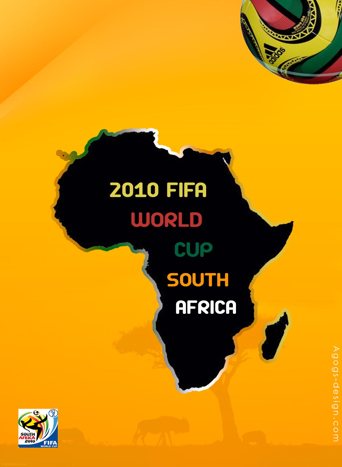 fifa report on match fixing in the weeks before the 2010 world cup